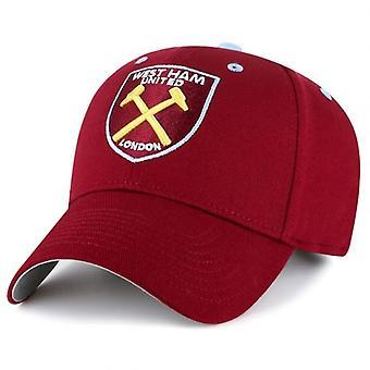 West Ham United Cap Kleberg