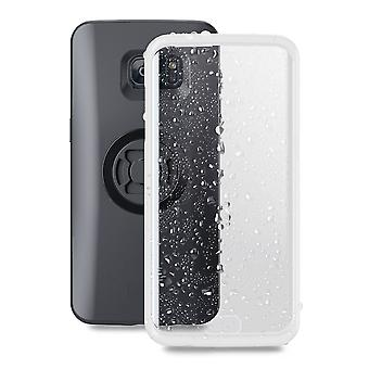 SP Connect Weather Cover - Samsung S7 EDGE [53189]