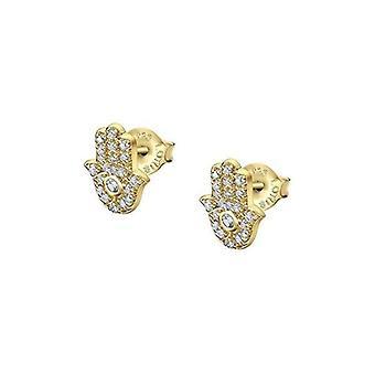 Lotus juveler øreringe lp1989-4_2