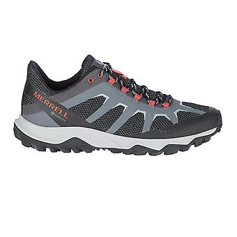 Merrell Fiery Gore-Tex Trail Running Shoes