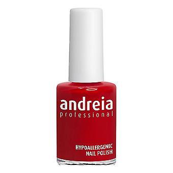 nagellack Andreia Nº 147 (14 ml)