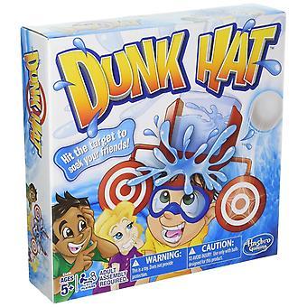 C1475 Dunk Hat Game
