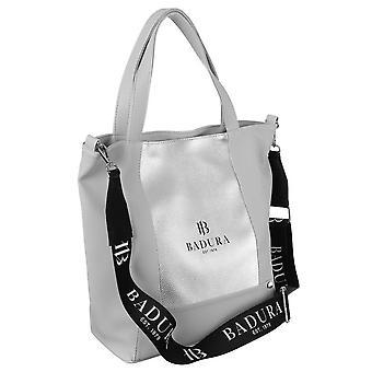 Badura TD204SZCD 115260 bolsos de mujer de uso diario