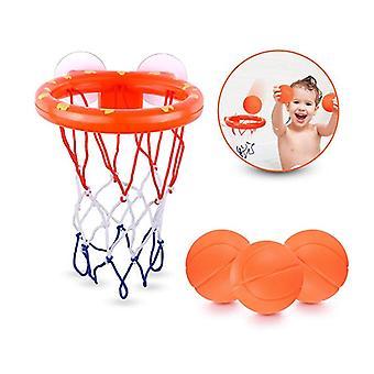 Mini salle de bain Baby Basket Stand