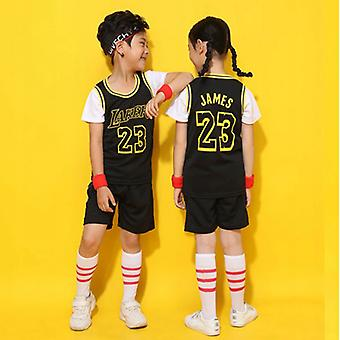 Los Angeles Lakers 23 # T-shirt enfant