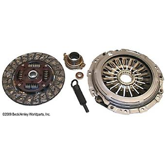 Beck Arnley 061-9462 Clutch Kit