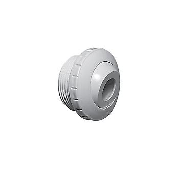 Globo ocular MPT hidrovia 400-1410C 1.5