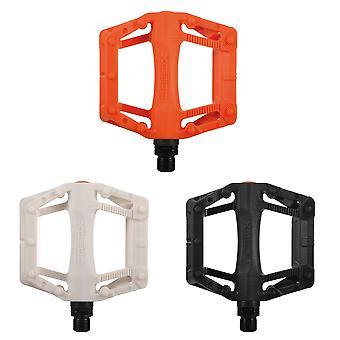 Xpedo JUVEE / / platform pedal