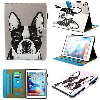 מוטיב מקרה מגן 73 מקרה עבור Apple iPad Pro 9.7 תיק מקרה כריכה עיצוב