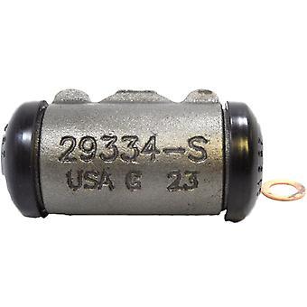 29334S Drum Brake Wheel Cylinder