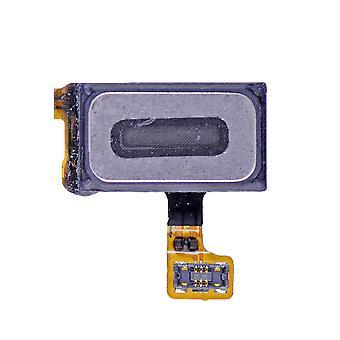 Per Samsung Galaxy S7 Edge-SM G935 - auricolare Speaker