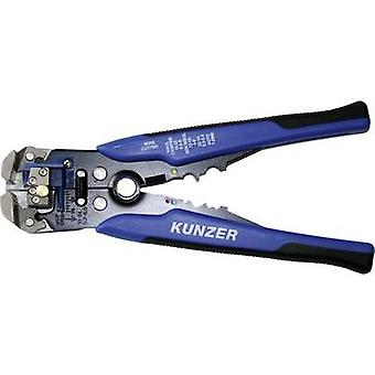Kunzer 7AIZ01 Crimper/stripper 0.05 up to 6 mm²