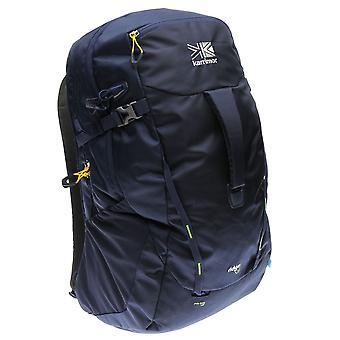 Karrimor Unisex Ridge 32 Rucksack Back pack Bag