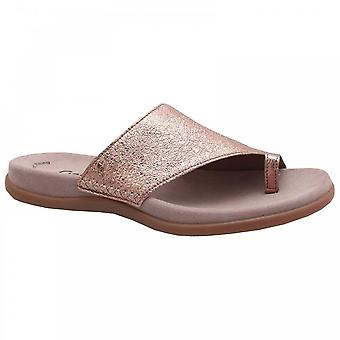 Gabor Lanzarote Toe Post sangle large Sandal