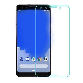 Google Pixel 3 Temperato vetro protezione dello schermo imballaggio