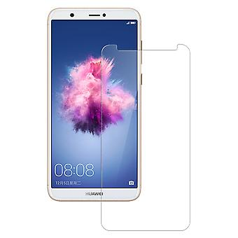 Huawei P Smart gehard glas screen protector Retail