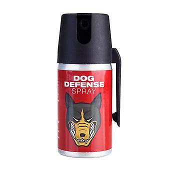 Hundeabwehr Spray-Selbstverteidigung Spray