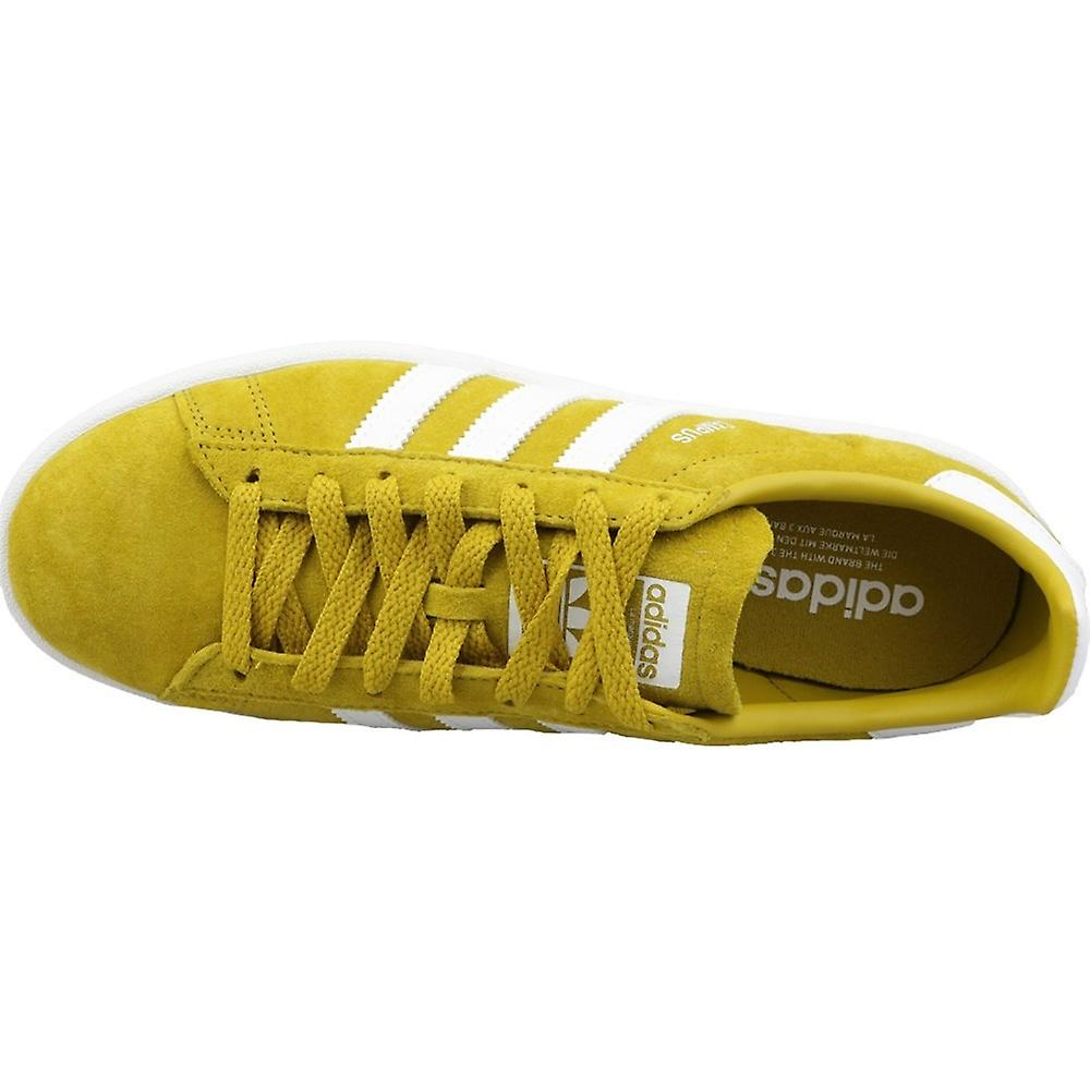 Adidas Campus Cm8444 Universal Alle År Menn Sko