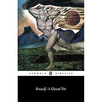 Beowulf: A glattet teksten (Penguin Classics)