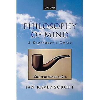 Mielenfilosofian: Aloittelijan opas