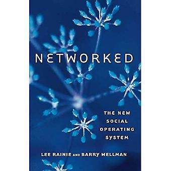 Networked: The New Social Operating System