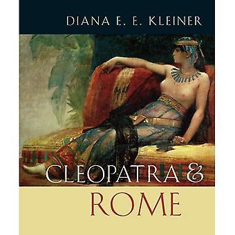 Cleopatra und Rom