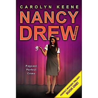 Festzug perfekte Verbrechen (Nancy Drew: Girl Detective (Aladdin))