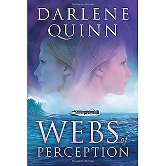 Webs of Perception