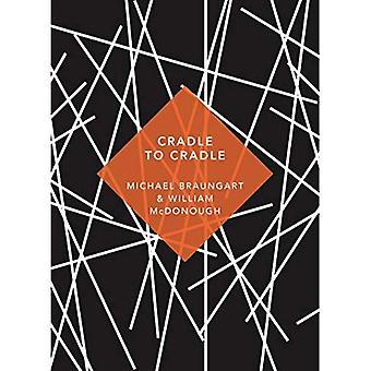 Cradle to Cradle: (styles de vie) (modes de vie)