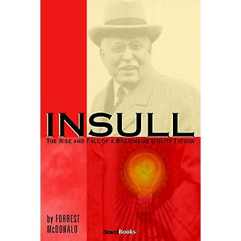 Insull by McDonald & Forrest
