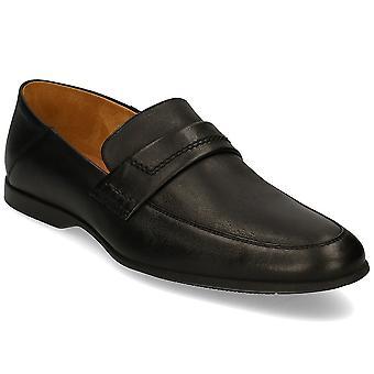 GINO ROSSI Atilio MMU246R73XB0099000 ellegant all year men shoes