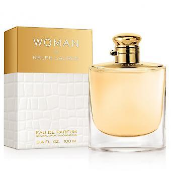 Ralph Lauren Donna Eau de Parfum