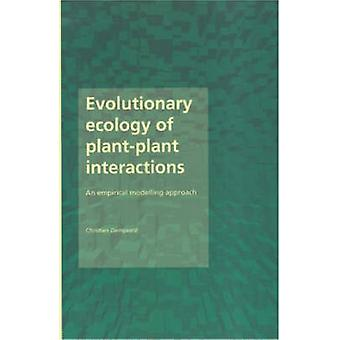 Evolutionary Ecology of Plant-Plant Interactions - An Empirical Modell
