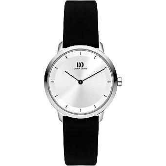Tanskan design IV12Q1258 Abbas Ladies Watch