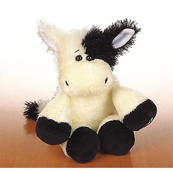 Webkinz Pug Teddy