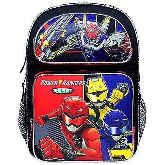Backpack - Power Rangers - Beast Morphers 16