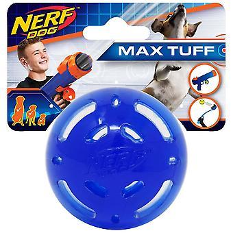 Nerf Dog Mega Tough Ball