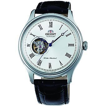 Oriente ou-FAG00003W0 Classic Automatic Men ' s Watch