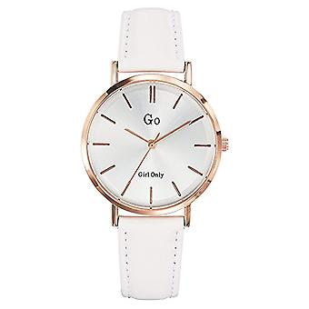 GO Girl Only Women's Watch ref. 698943