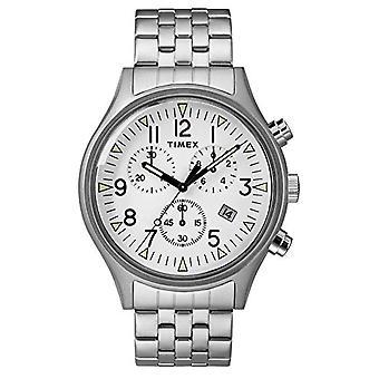 Timex Clock Man ref. TW2R68900