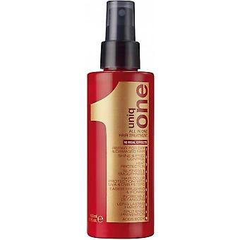Uniq One Hair Treatment All In One Spray