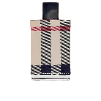 Burberry London Edp Spray 30 Ml para las mujeres