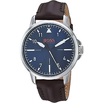 Hugo Boss Clock Man Ref. 1550060_US