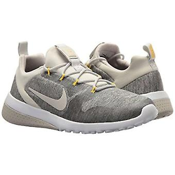 Nike Womens Ck Racer Low Top Lace Up Running Sneaker