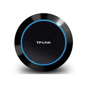 TP-Link UP540 5-Port USB Charger Hub