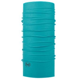 Buff The Original Buff Scuba Blue