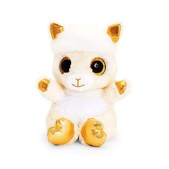 Animotsu Llama Soft Toy