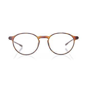 Moleskine Round Reading Glasses