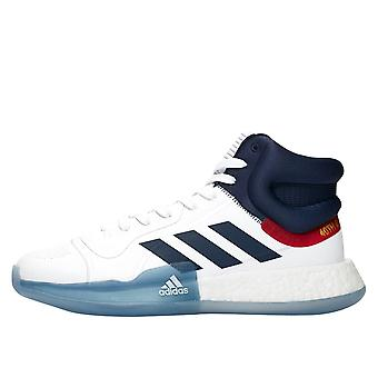 Adidas Marquee Boost Hyp EH2451 basketball all year men shoes