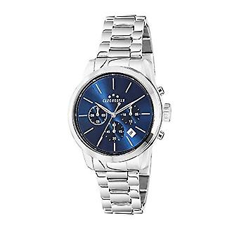 CHRONOSTAR Watch Multi dial quartz men with stainless steel strap R3753270002